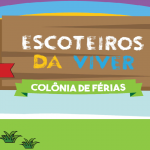 colonia2