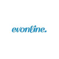 evonline