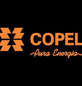 logo-copel