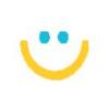 sorriso-2